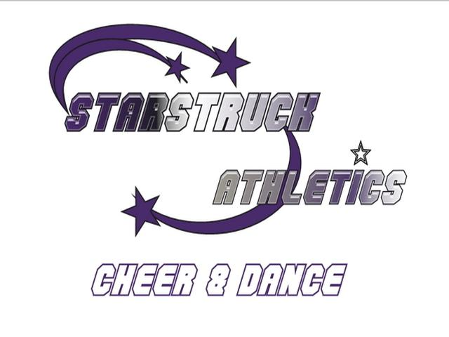 Cheer, Dance, Starstruck,Starstruck logo,clipart,lineart,line art,t-shirt,t-shrits,tee shrits,designs,silk,screen,teeshirts, screen-printing,embroidery,logo,mascot,My new Business logo.  I haven't left this site all night its user friendly and has lots of good features,Starstruck Athletics ,orlando,FL,32822