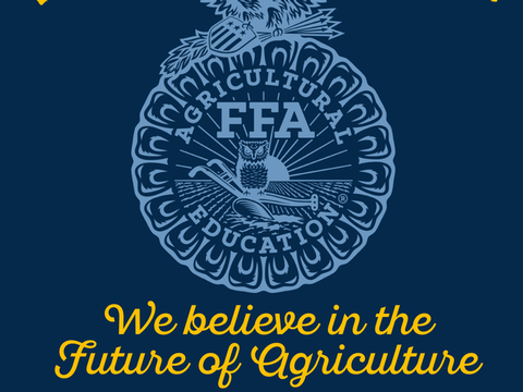 FFA ,FFA shirt with saying,clipart,lineart,line art,t-shirt,t-shrits,tee shrits,designs,silk,screen,teeshirts, screen-printing,embroidery,logo,mascot,FFA saying below chapter and logo,,Cle Elum,WA,98922