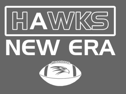 ,Hawks New Era,clipart,lineart,line art,t-shirt,t-shrits,tee shrits,designs,silk,screen,teeshirts, screen-printing,embroidery,logo,mascot,,Killer B's Tees,KNOXVILLE                   ,TN,37931