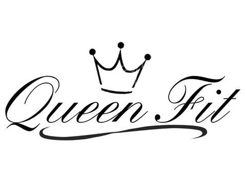 ,Queen Fit ,clipart,lineart,line art,t-shirt,t-shrits,tee shrits,designs,silk,screen,teeshirts, screen-printing,embroidery,logo,mascot,,,Charleston,SC,