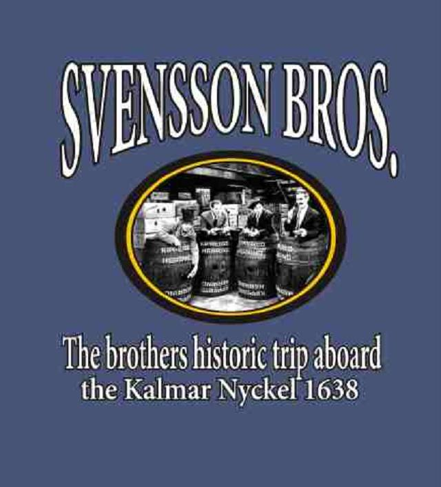 ,Svensson bros. 2,clipart,lineart,line art,t-shirt,t-shrits,tee shrits,designs,silk,screen,teeshirts, screen-printing,embroidery,logo,mascot,,Bill Battey Sporting Goods,Media,PA,19063