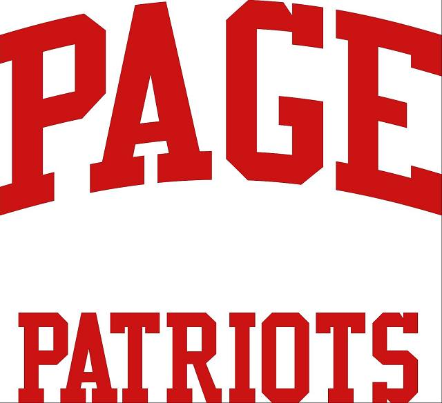 Page Patriots,Page Patriots,clipart,lineart,line art,t-shirt,t-shrits,tee shrits,designs,silk,screen,teeshirts, screen-printing,embroidery,logo,mascot,,EmbroidMe Franklin,Franklin,TN,37067
