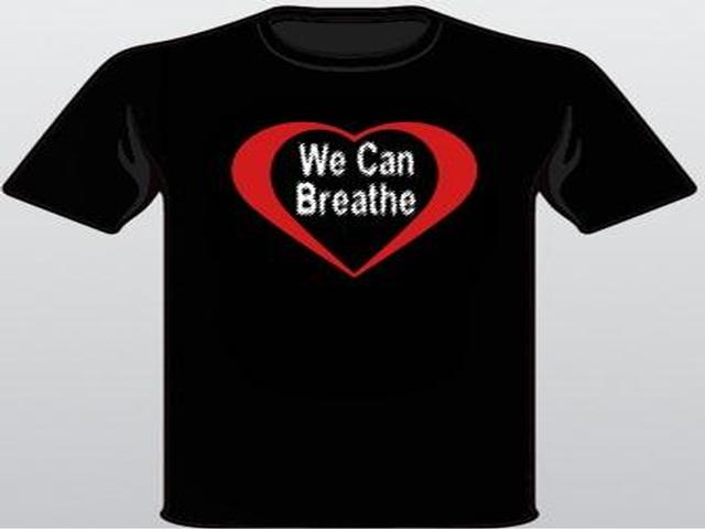 Social,WeCanBreathe,clipart,lineart,line art,t-shirt,t-shrits,tee shrits,designs,silk,screen,teeshirts, screen-printing,embroidery,logo,mascot,Peace between races,impresiones4u,Canovanas,PR,US