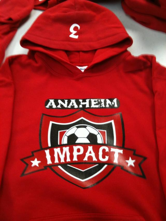 Hoodie, Soccer, Sports, Apparel,Impact Soccer Hoodies,clipart,lineart,line art,t-shirt,t-shrits,tee shrits,designs,silk,screen,teeshirts, screen-printing,embroidery,logo,mascot,SWEEEEETTTTT,,Oklahoma City,OK,73150